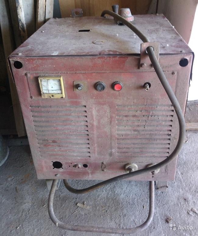 Аппарат перед применением следует продуть от пыли и проверить его работоспособность