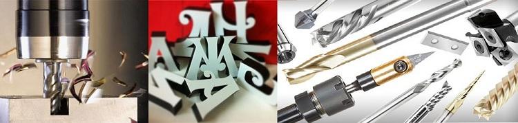 Технологические элементы для фрезерной резки фанеры