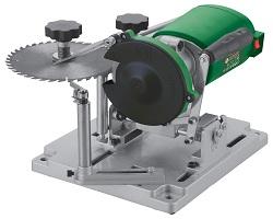 Станок для заточки дисковых пил Монолит ТД1-600
