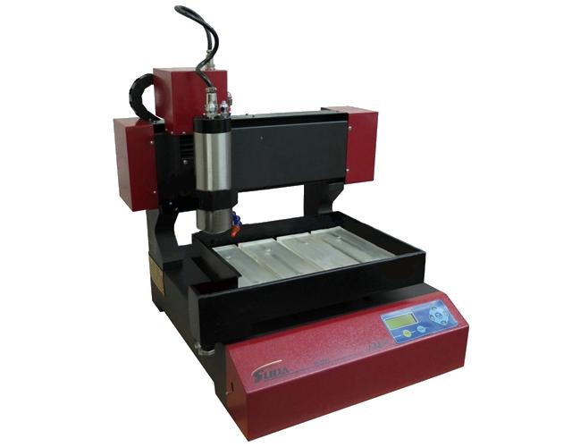 SD-3025