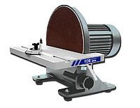 Шлифовальный станок FDB Maschinen MM 1130