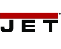 Jet (JET Equipment & Tools)