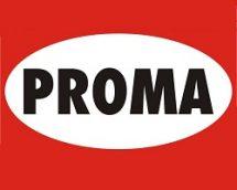 Proma (Прома)