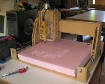 Станок с ЧПУ: особенности конструкции и сборки агрегата