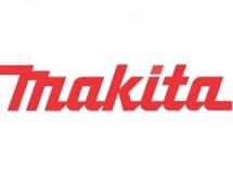 Makita (Макита)